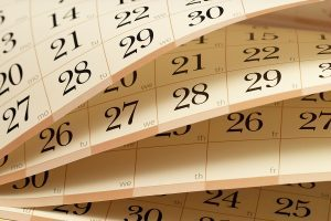 Nonprofits: Choosing or Changing the Fiscal Year-End
